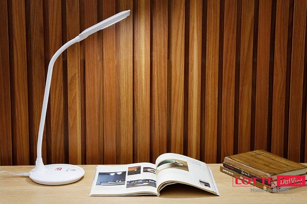 Đèn Bàn Led Điện Quang ĐQ LDL05