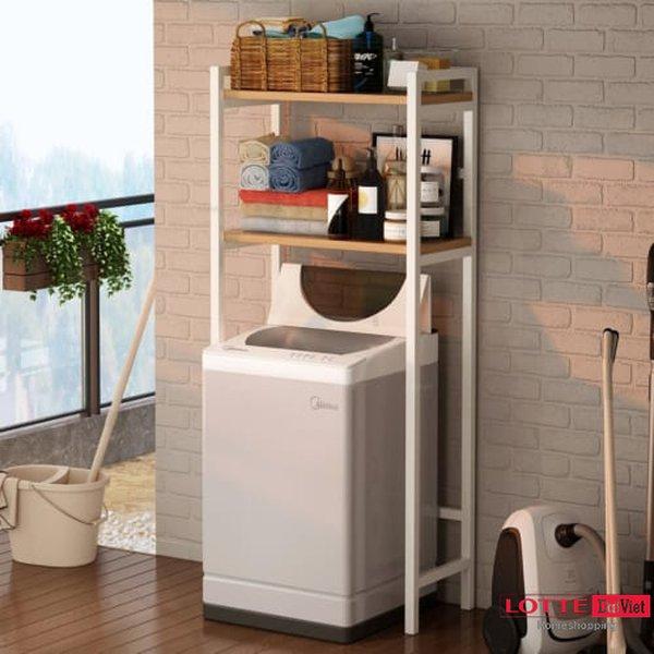 Máy giặt lồng đứng