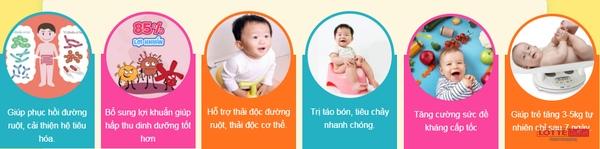 tac-dung-cua-Sua-non-to-yen-Onefa-Mama